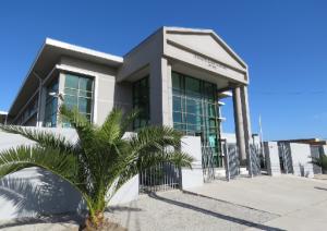 Juzgado de letras ordena a municipio de los vilos pagar for Juzgado de letras