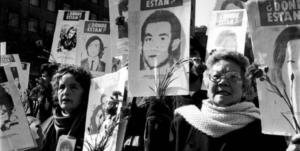 Resultado de imagen para Comité ONU llama al Estado de Chile intensificar búsqueda de detenidos-desaparecidos
